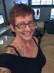 Cindy, 49, Portland (State of Oregon)