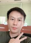 Me, 30, Bangkok