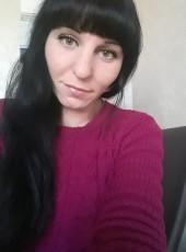 oksana, 18, Russia, Rybinsk