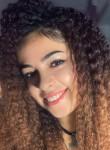 meri, 19  , Anapa