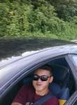 John, 25  , Saipan