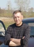 Vasiliy, 49  , Korkino