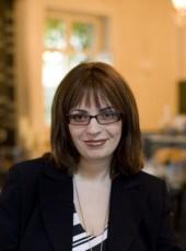 Ilana, 38, Germany, Koeln