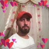 Adel, 29  , Chelghoum el Aid