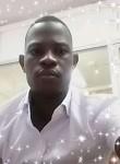 Osseni akim, 29  , Abomey-Calavi