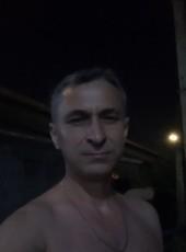 Vlad, 46, Ukraine, Kiev
