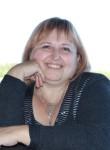Anna, 55  , Kramatorsk