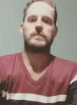Cassiano , 37, Itajai
