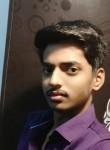 Sreeman ragav, 18  , Avinashi