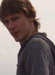 Aleksandr, 40, Novokuznetsk