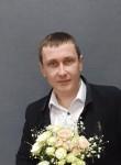 Roman, 29, Krasnodar