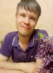 Kirill, 31  , Novosibirsk