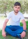 Jouk95, 25  , Gaza