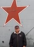 Georgiy, 56  , Vorzel