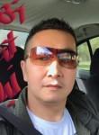 Anh Nguyen , 50  , Sydney