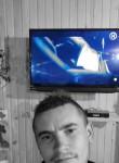 Dima, 28  , Horodyshche