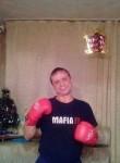 Sergey, 45, Bataysk