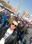 Dmitriy, 39  , Smolensk