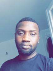 Sanukal, 30, France, Orleans