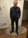 Anatoliy, 31, Minsk