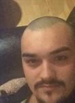 alberto, 28  , Ebikon