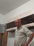Vladimir, 58  , Yablonovskiy