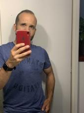 David, 32, Spain, Irun