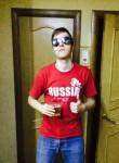 Andrey, 20  , Novyy Urengoy