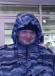 Aleksey, 34  , Tyumen