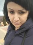 Liliya, 34  , Gryazi