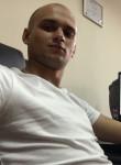 Evgeniy, 25, Zhytomyr