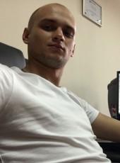 Evgeniy, 26, Ukraine, Zhytomyr