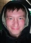 Vantey , 31, Samara