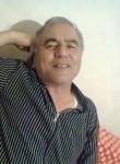 Xabib , 53  , Tashkent