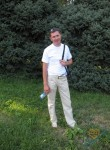 Evgeniy, 40  , Barnaul