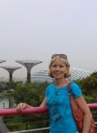 Olga, 55  , Rostov-na-Donu
