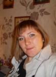 Irina, 34  , Vereshchagino