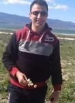 cenk, 39  , Tunceli