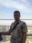 Andrey, 34, Nizhniy Novgorod