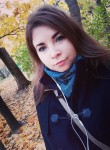 Alina, 30, Zhukovskiy