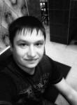 Ivan, 29  , Kotelnich