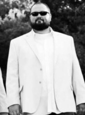 JB, 37, United States of America, Cedar Park