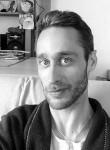 Thomas ducret, 29  , Bordeaux