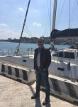 Giorgio, 45 лет, Brindisi