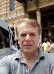 Гарри, 55  , Tbilisi