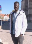 Yai, 20  , Wolfenbuettel
