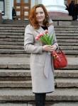 Katerina, 36, Moscow