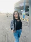 Asmaa hassan, 21  , Alexandria