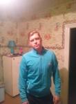 Aleksandr, 26  , Novaja Ljalja