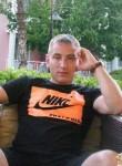 Swarovski, 29  , Zielona Gora